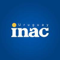 INAC Info