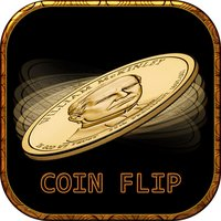 Coin flip- Heads or Tails Plus