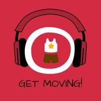 Get Moving! Motivate Yourself to Exercise by Hypnosis