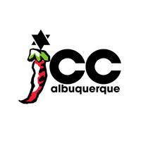 JCC of Greater Albuquerque