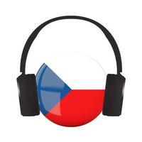 Rádio Česka - Český rozhlas