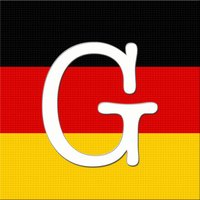 Learn German Alphabet Writing