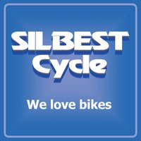 SILBESTcycle