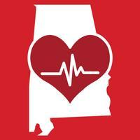 What The Health - Alabama