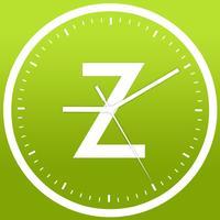 Zensoft Timeclock
