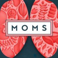 MOMS - The Training Sessions