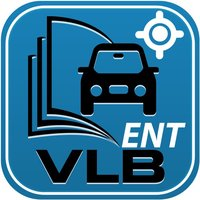 Vehicle Log Book Enterprise