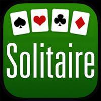 Solitaire - Klondike permainan kad percuma