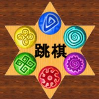 Chinese Checkers LTE