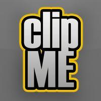 ClipMe - Video Trivia