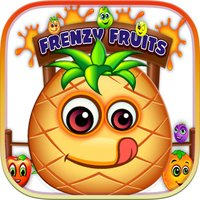 Frenzy Fruits Link Mania