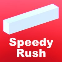 Speedy Rush