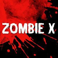 ZombieX