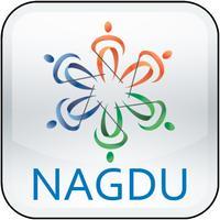 NAGDU Guide & Service Dog Info