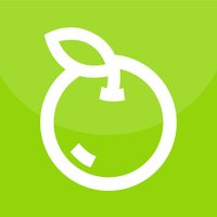 My Learning - TGG Learning App