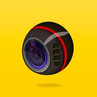 Litchi for DJI Osmo App for iPhone - Free Download Litchi