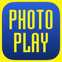 Photo Play – Find it!