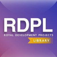 RDP Library