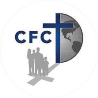 Christian Family Center - GSO