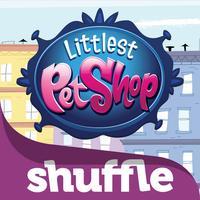 LITTLESTPETSHOPCards by Shuffle