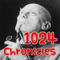 1024 Chronicles