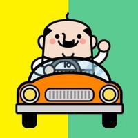 普通免許・運転免許 学科試験対策 サクッと問題集
