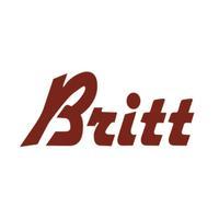 Britt Interior