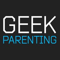 Geek Parenting Magazine-Wired Kids For The Future