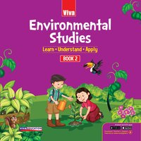 Viva Environmental Studies 2