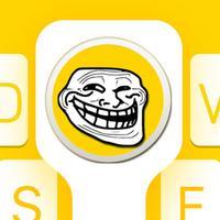 Meme Keyboard - New Keys