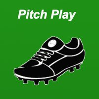 Pitch Play