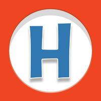 HMC Skill Games