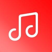 心情驿站-优秀的有声 FM 听音乐App