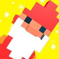 Run For Santa Claus