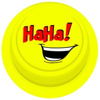 Ha Ha! Button