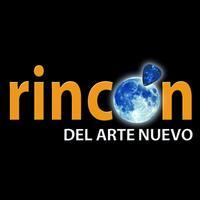 RINCON DEL ARTE NUEVO