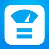 BMI Calc App - Free