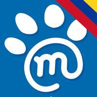 MEL Colombia