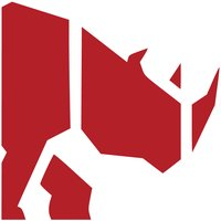 RhinoFit Deluxe