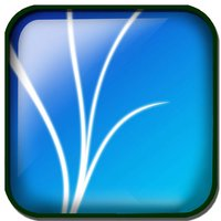 App Guide for Scientific Graphing Calculator 2