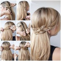 Best Prom Hairstyles Ideas
