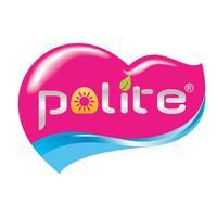 Polite Store