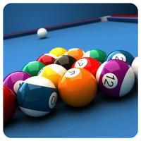 King Pool Billiards