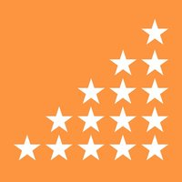 Reviews for iOS