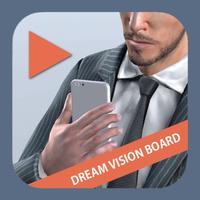 Dream Vision Board - Slide Show