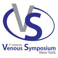 Venous Symposium 2016