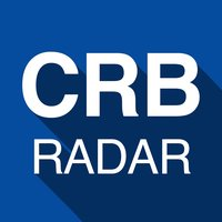 CRB Brand Manager