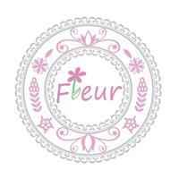 Fleur 公式アプリ