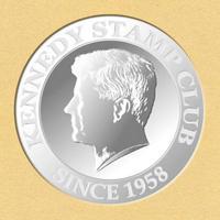コインや切手、金券の買取&販売専門店 ケネディスタンプクラブ