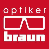 Optiker Braun